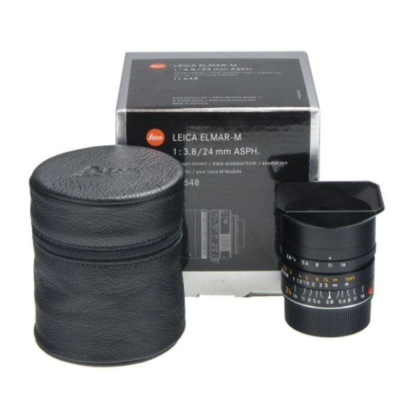 leica-elmar-24mm-f-3-8-asp-sh3606-2-23236-3