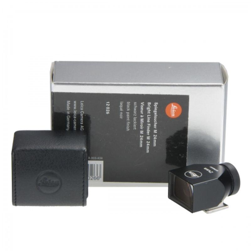 vizor-leica-24mm-sh3606-3-23237-2