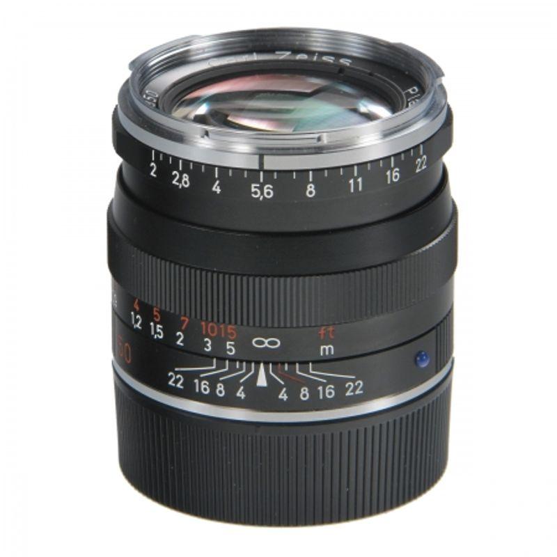 zeiss-planar-t-2-0-50mm-zm-pentru-leica-m-sh3606-4-23238