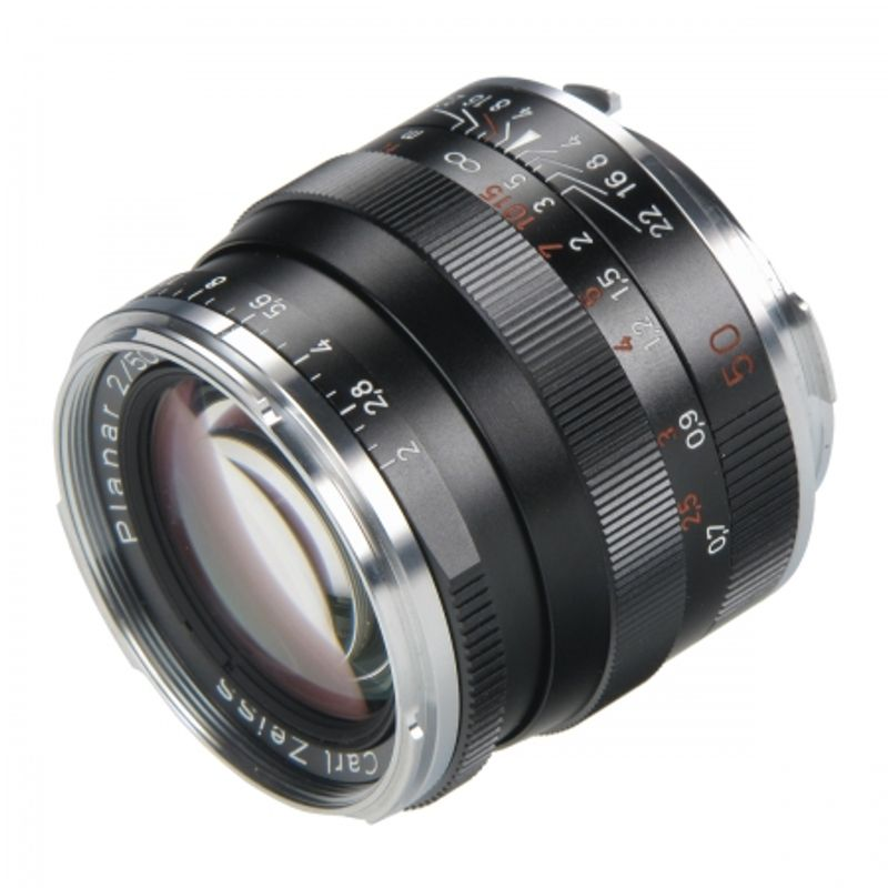 zeiss-planar-t-2-0-50mm-zm-pentru-leica-m-sh3606-4-23238-1