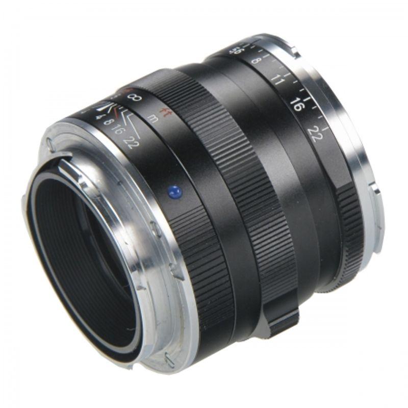 zeiss-planar-t-2-0-50mm-zm-pentru-leica-m-sh3606-4-23238-2