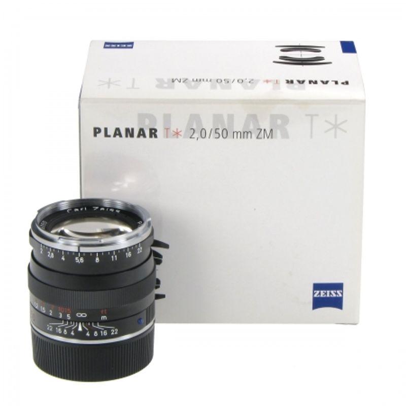 zeiss-planar-t-2-0-50mm-zm-pentru-leica-m-sh3606-4-23238-3