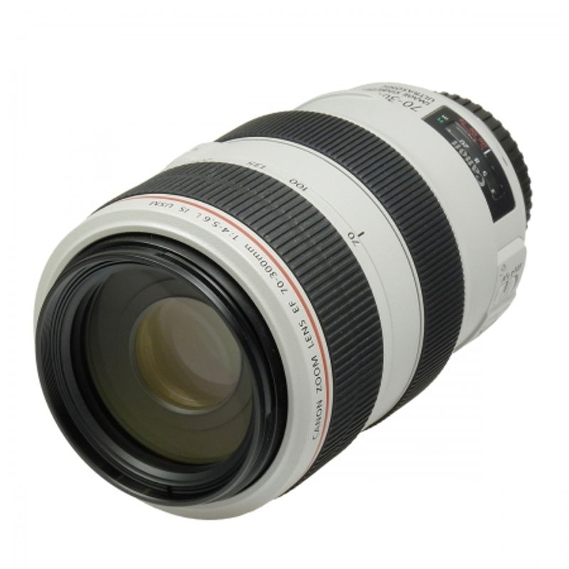 canon-ef-70-300mm-f-4-5-6-l-is-usm-sh3609-23255-1