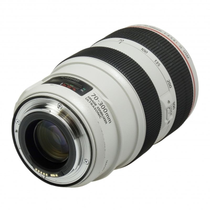 canon-ef-70-300mm-f-4-5-6-l-is-usm-sh3609-23255-2