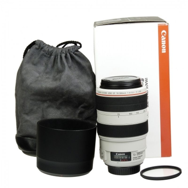 canon-ef-70-300mm-f-4-5-6-l-is-usm-sh3609-23255-3