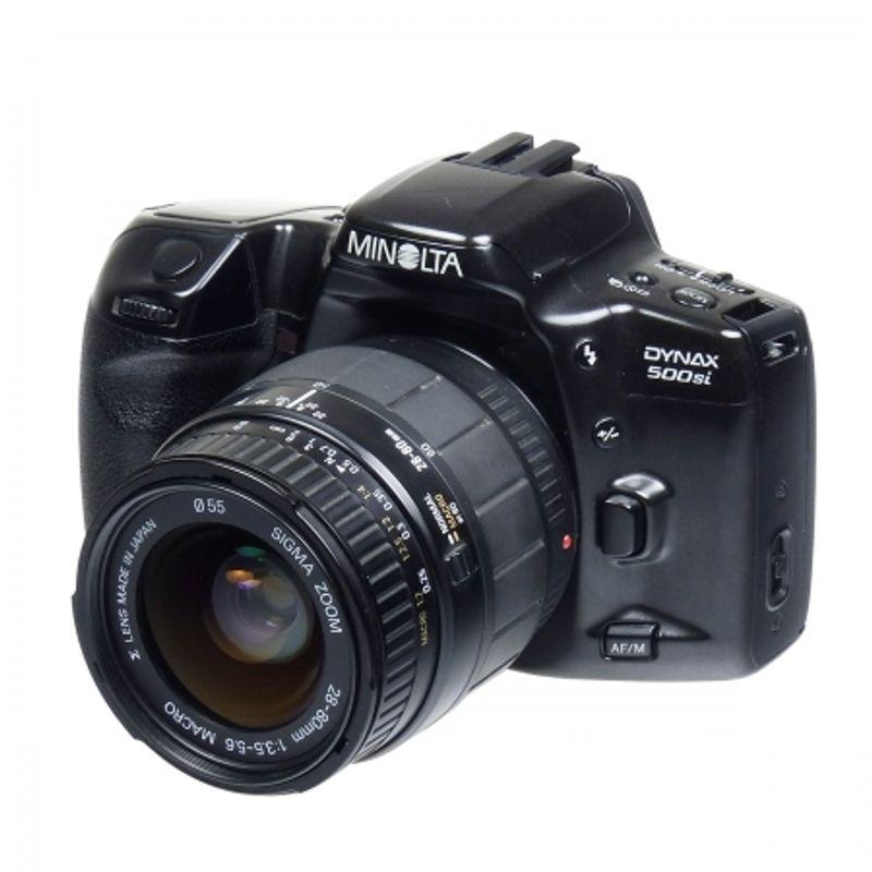 minolta-dinax-500si-sigma-28-80mm-blitz-minolta-program-3500-xi-sh3617-23299