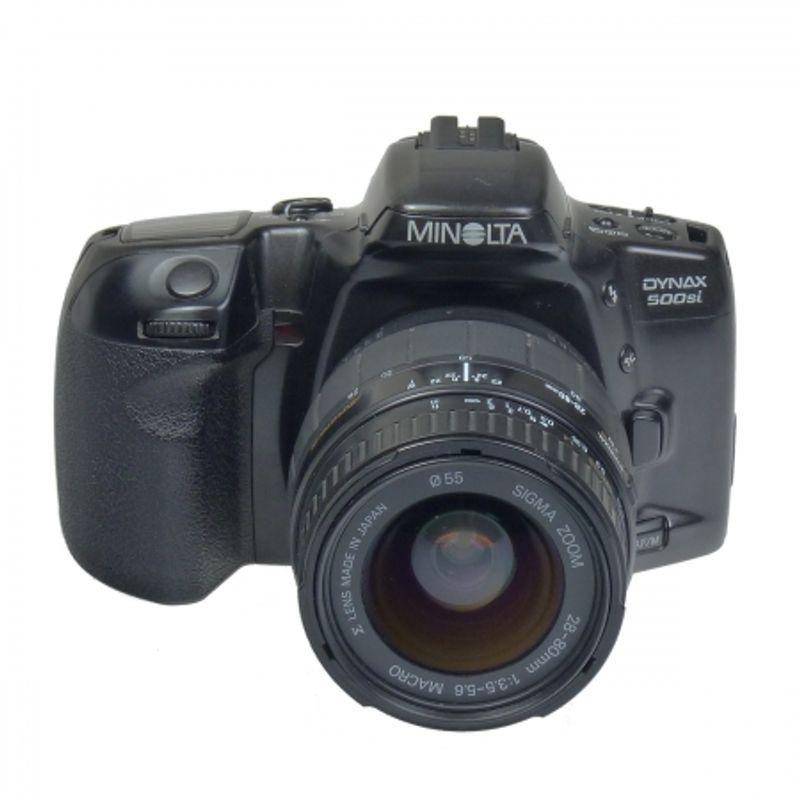 minolta-dinax-500si-sigma-28-80mm-blitz-minolta-program-3500-xi-sh3617-23299-1