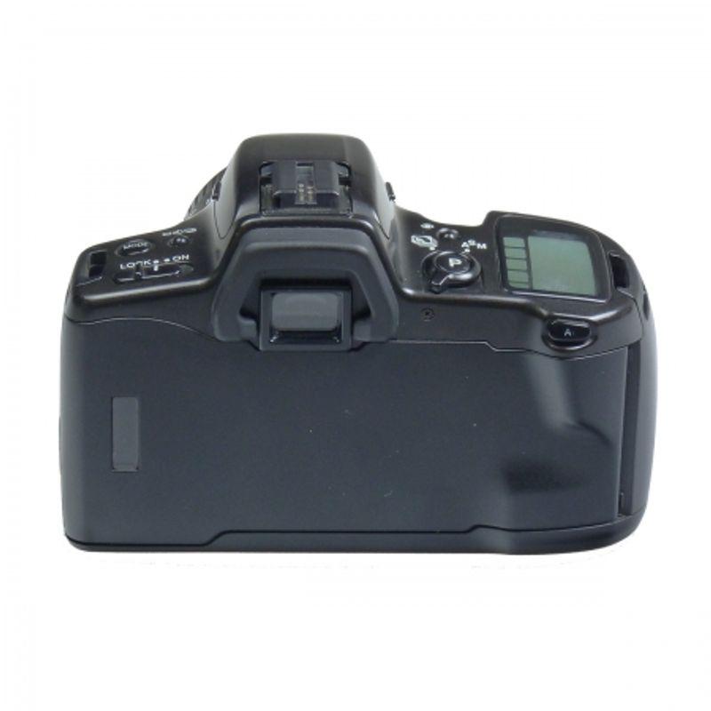 minolta-dinax-500si-sigma-28-80mm-blitz-minolta-program-3500-xi-sh3617-23299-2