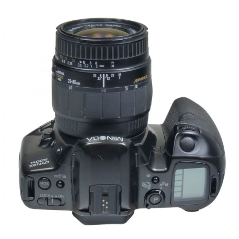 minolta-dinax-500si-sigma-28-80mm-blitz-minolta-program-3500-xi-sh3617-23299-3