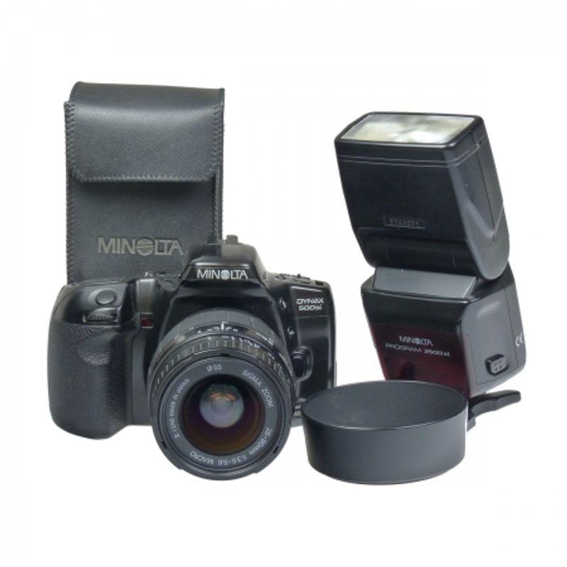 minolta-dinax-500si-sigma-28-80mm-blitz-minolta-program-3500-xi-sh3617-23299-4