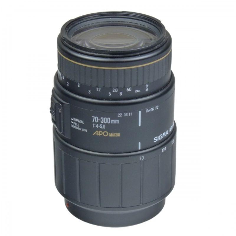 sigma-70-300mm-f-4-5-6-dg-apo-macro-pentru-sony-sh3620-23305