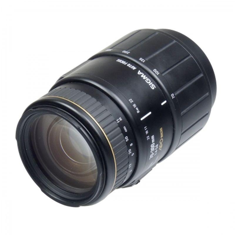 sigma-70-300mm-f-4-5-6-dg-apo-macro-pentru-sony-sh3620-23305-1