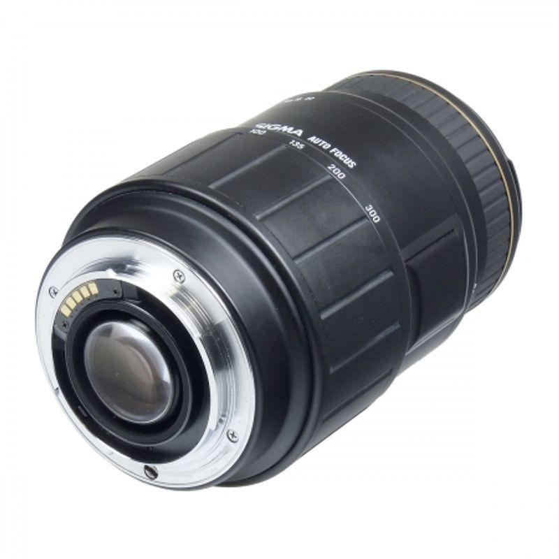 sigma-70-300mm-f-4-5-6-dg-apo-macro-pentru-sony-sh3620-23305-2