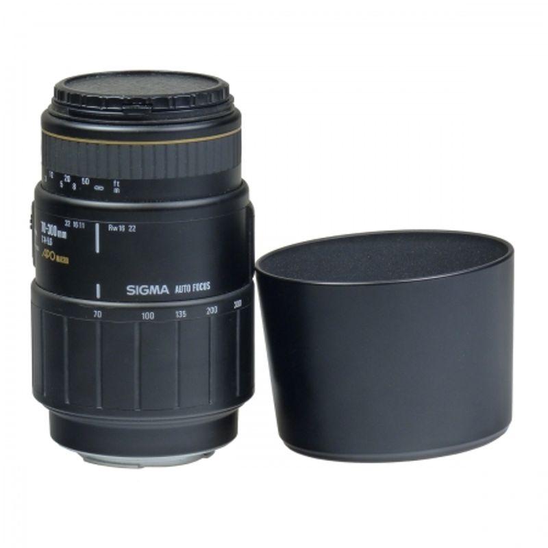 sigma-70-300mm-f-4-5-6-dg-apo-macro-pentru-sony-sh3620-23305-3