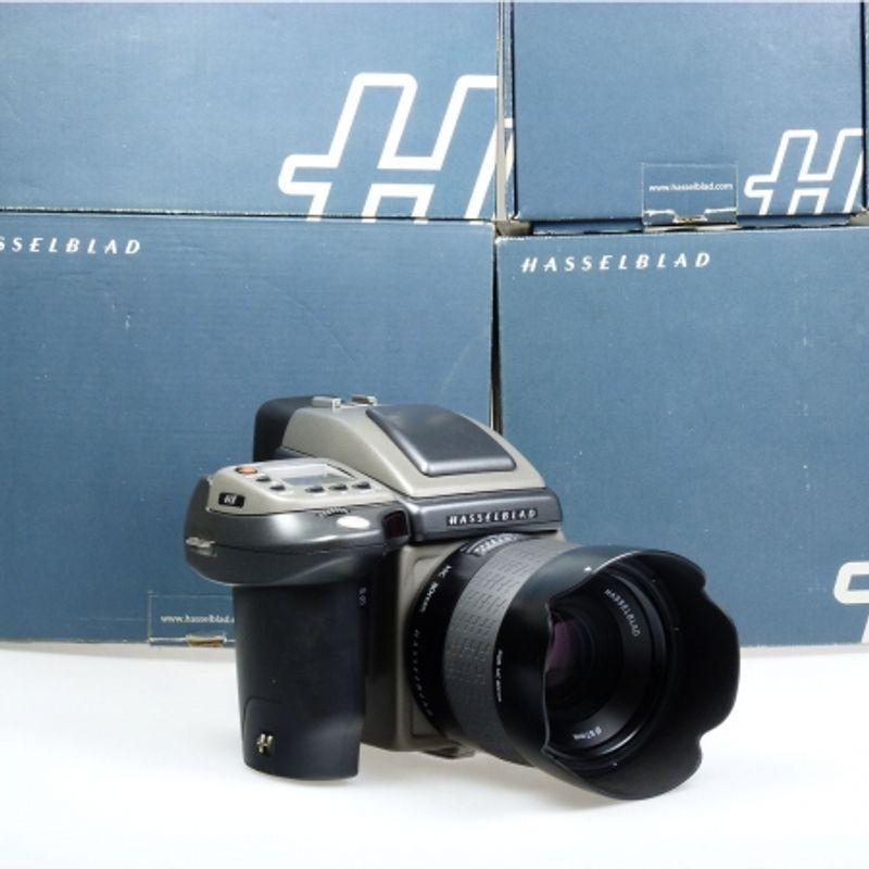 hasselblad-h1-sh3622-23322-6
