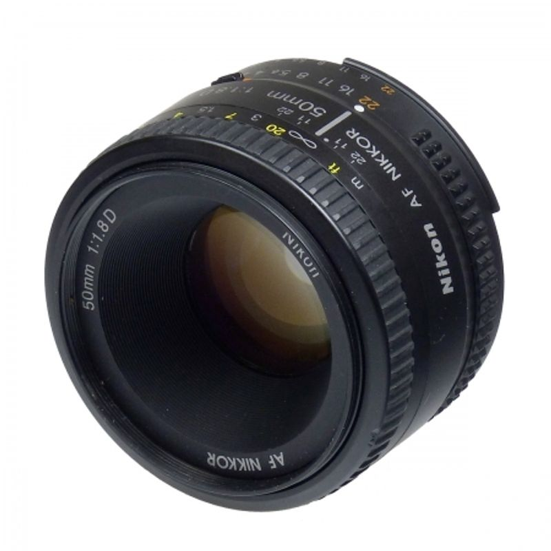 nikon-50mm-f-1-8-af-d-sh3625-23365-1