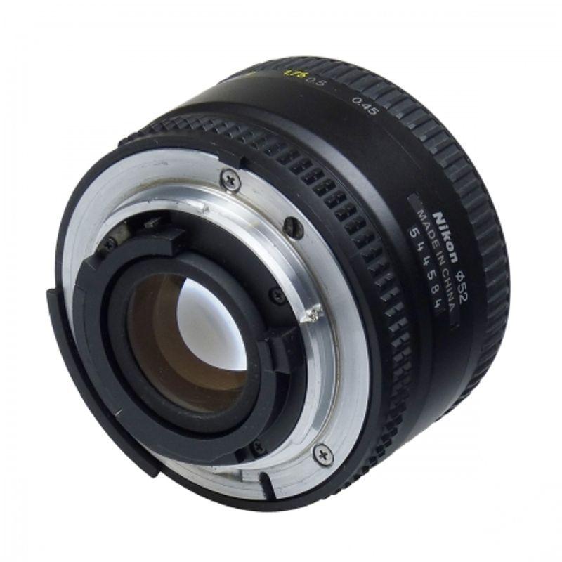 nikon-50mm-f-1-8-af-d-sh3625-23365-2
