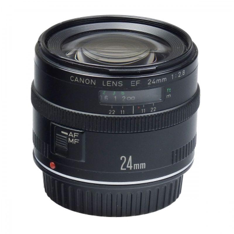 canon-ef-24mm-f-2-8-sh3627-23378
