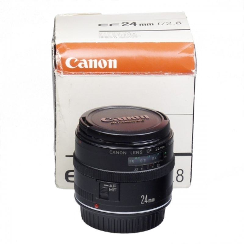canon-ef-24mm-f-2-8-sh3627-23378-3