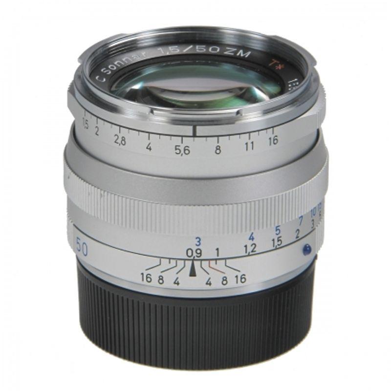 carl-zeiss-c-sonnar-t-50mm-f-1-5-zm-sh3636-23399