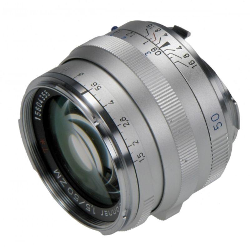 carl-zeiss-c-sonnar-t-50mm-f-1-5-zm-sh3636-23399-1