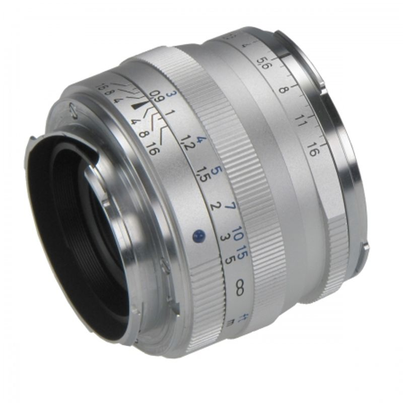 carl-zeiss-c-sonnar-t-50mm-f-1-5-zm-sh3636-23399-2