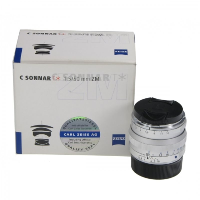 carl-zeiss-c-sonnar-t-50mm-f-1-5-zm-sh3636-23399-3
