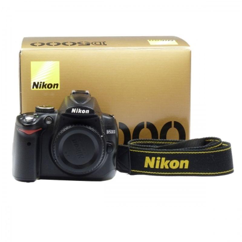 nikon-d5000-sh3641-1-23434-3