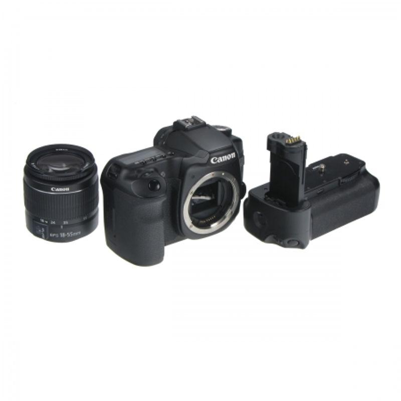 canon-40d-18-55mm-ef-s-grip-hahnel-sh3643-23441-4
