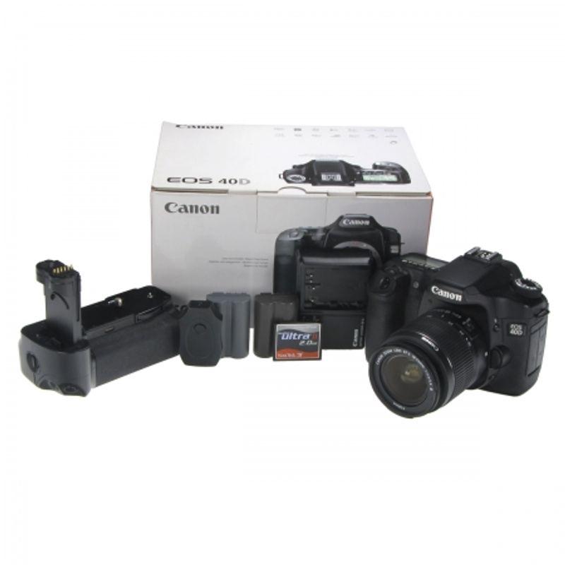 canon-40d-18-55mm-ef-s-grip-hahnel-sh3643-23441-5