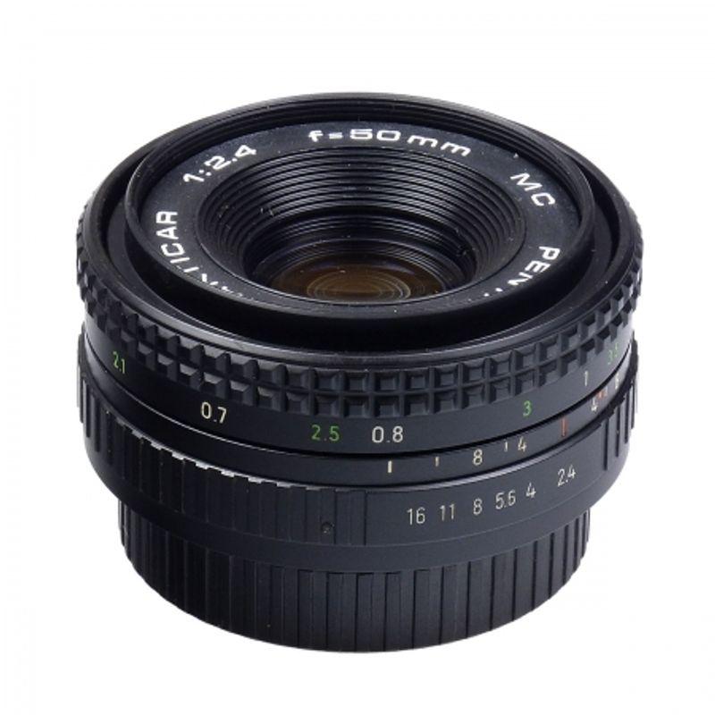 prakticar-pentacon-50mm-f-2-4-sh3644-3-23449