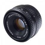 prakticar-pentacon-50mm-f-2-4-sh3644-3-23449-1
