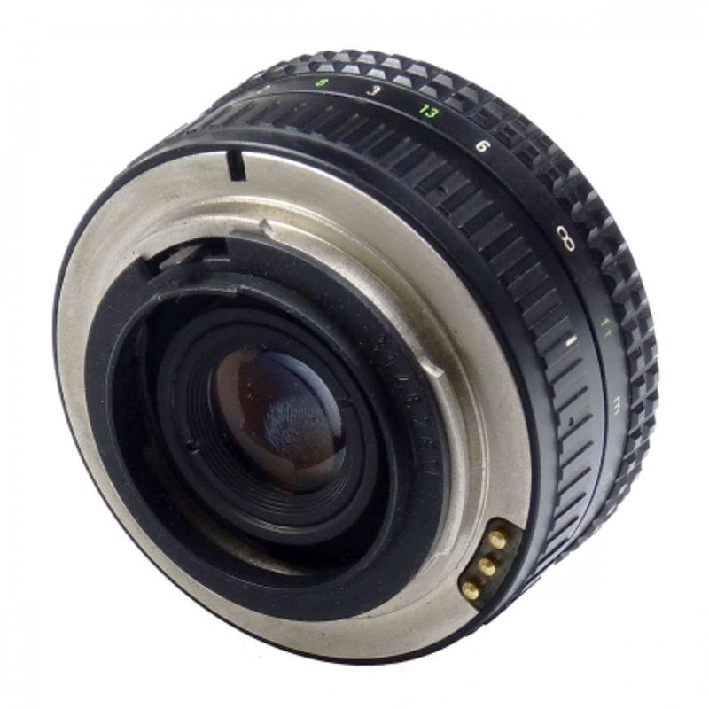 prakticar-pentacon-50mm-f-2-4-sh3644-3-23449-2