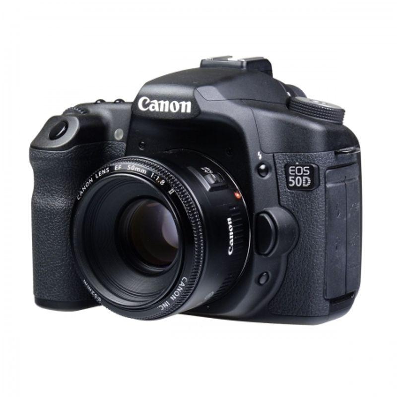 canon-eos-50d-50mm-f-1-8-sh3648-23469