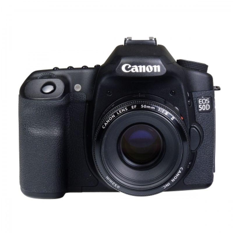 canon-eos-50d-50mm-f-1-8-sh3648-23469-1