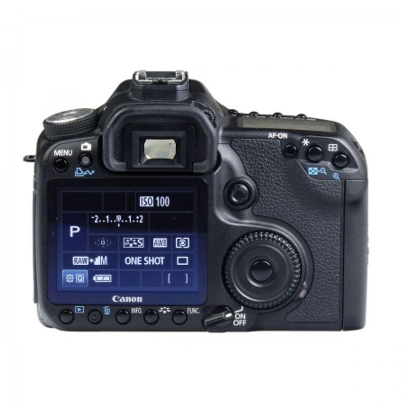 canon-eos-50d-50mm-f-1-8-sh3648-23469-2