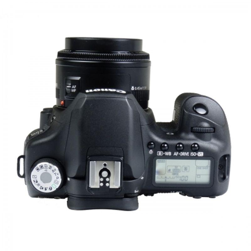 canon-eos-50d-50mm-f-1-8-sh3648-23469-3