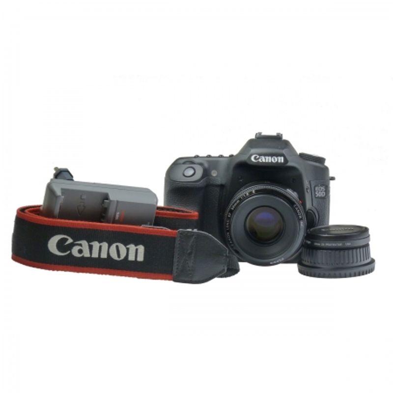 canon-eos-50d-50mm-f-1-8-sh3648-23469-4