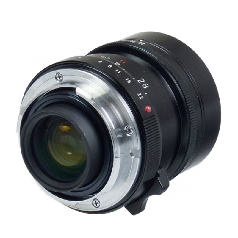 voigtlander-ultron-28mm-f-2-0-montura-leica-m-sh3657-23536-2
