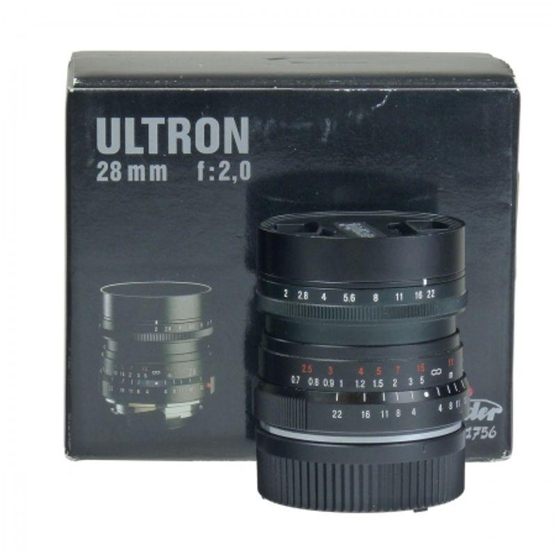 voigtlander-ultron-28mm-f-2-0-montura-leica-m-sh3657-23536-3
