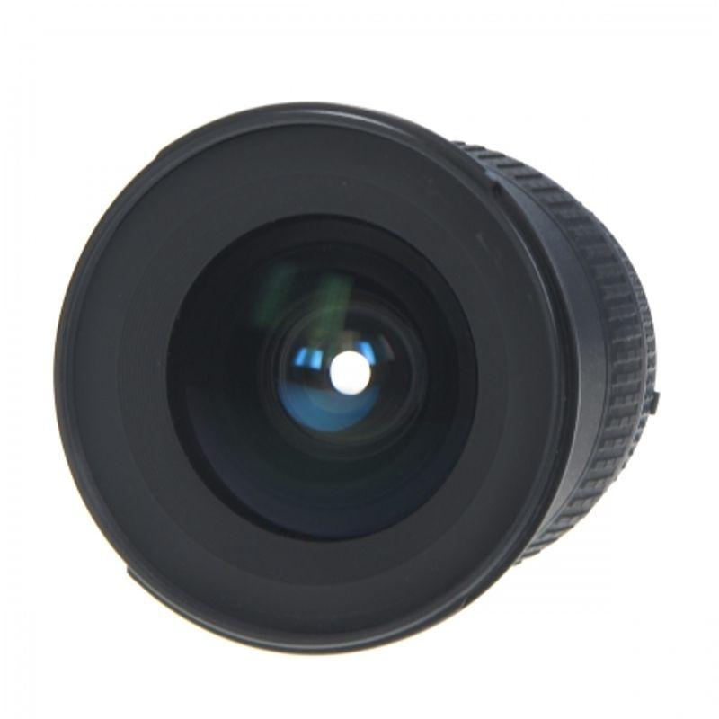 nikon-af-d-18-35mm-f-3-5-4-5-ed-if-sh3663-23566-1