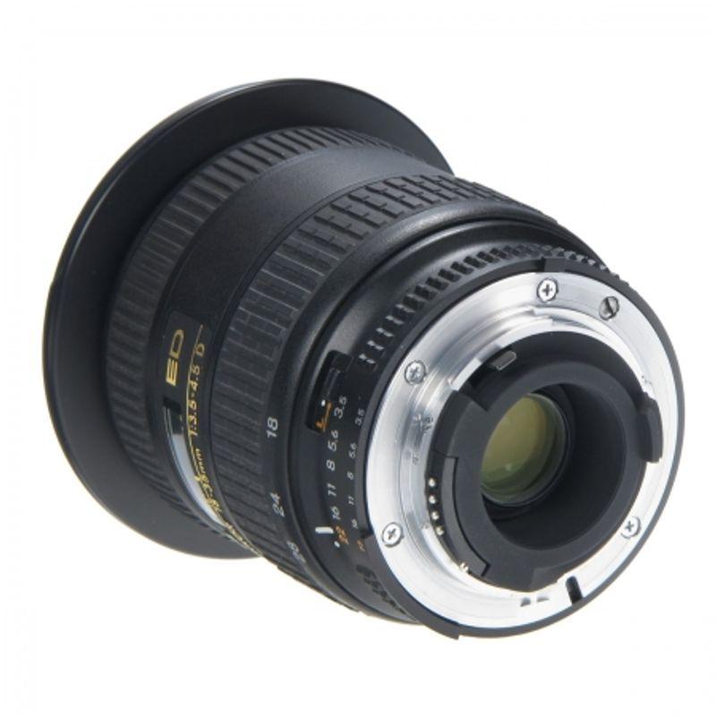 nikon-af-d-18-35mm-f-3-5-4-5-ed-if-sh3663-23566-2