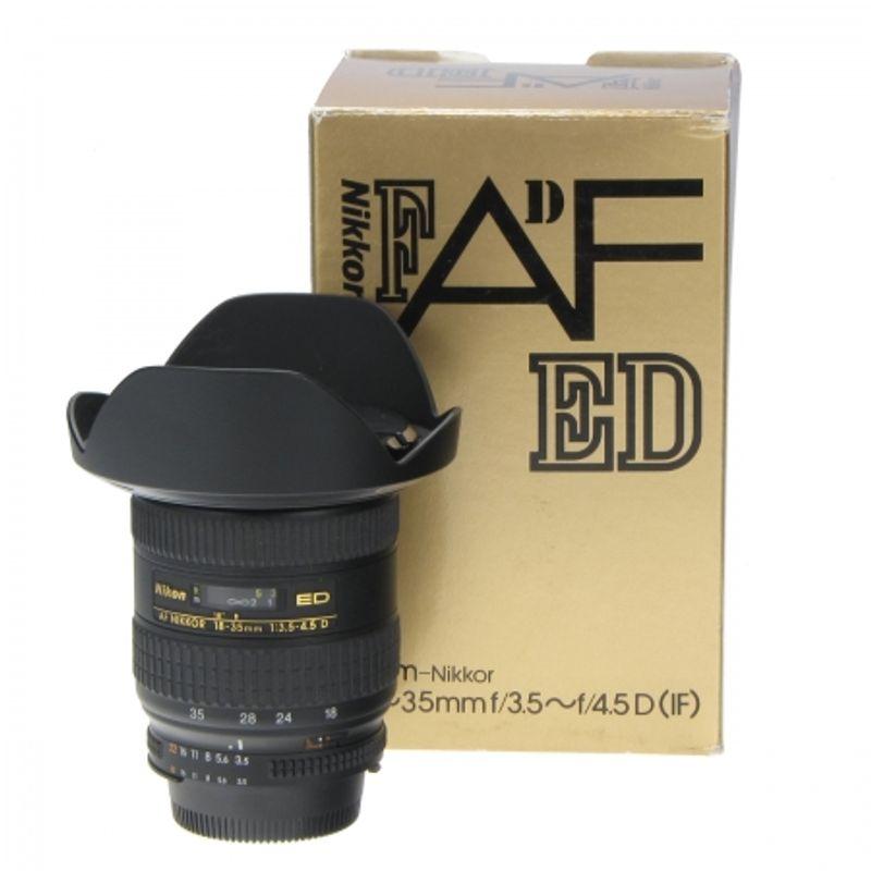nikon-af-d-18-35mm-f-3-5-4-5-ed-if-sh3663-23566-3