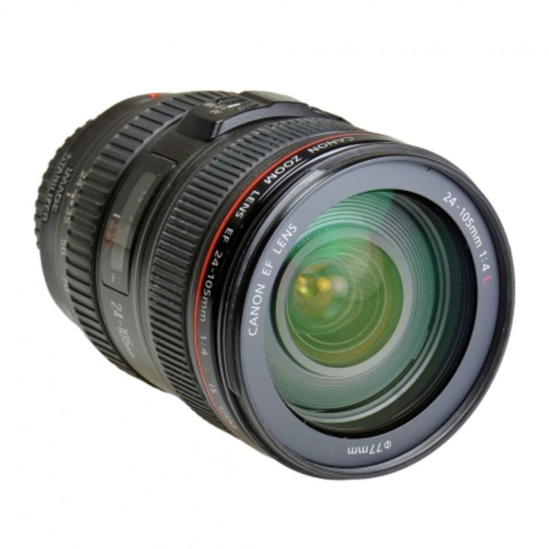 canon-24-105mm-l-is-usm-4-0-sh3665-23569