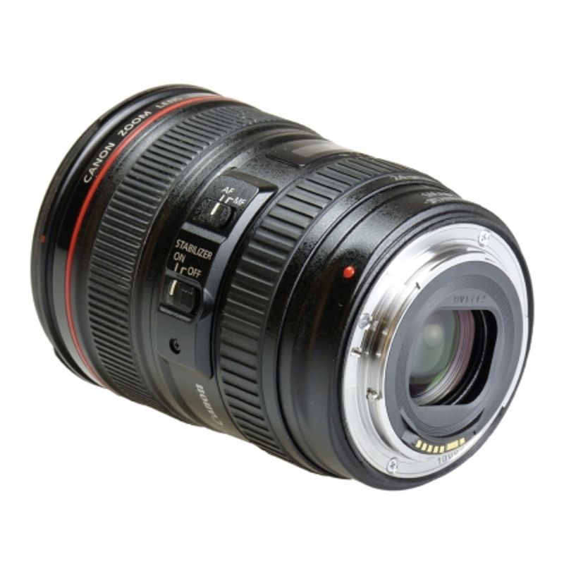 canon-24-105mm-l-is-usm-4-0-sh3665-23569-1