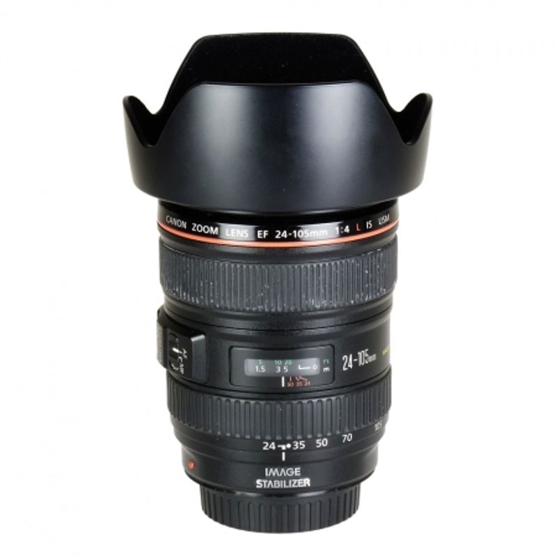 canon-24-105mm-l-is-usm-4-0-sh3665-23569-2