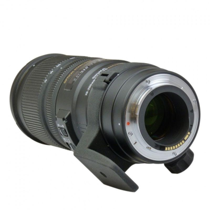 sigma-70-200mm-f-2-8-ex-dg-os-hsm-apo-pentru-canon-sh3667-23580-2
