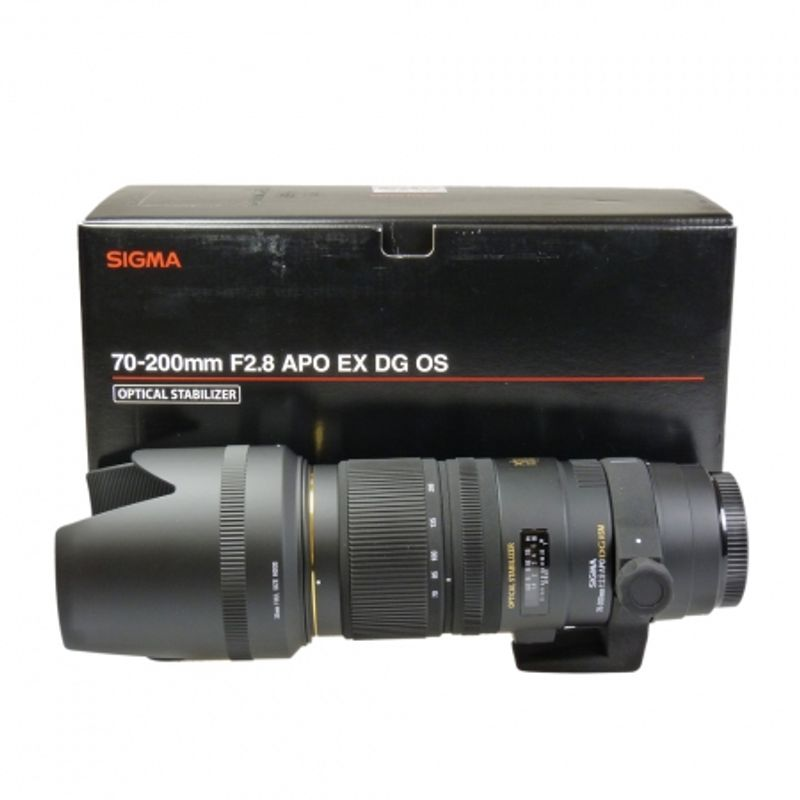 sigma-70-200mm-f-2-8-ex-dg-os-hsm-apo-pentru-canon-sh3667-23580-3