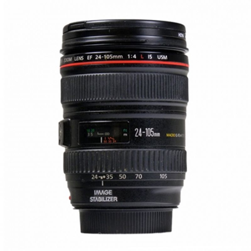 canon-ef-24-105-is-usm-f-4-0-sh3674-23636