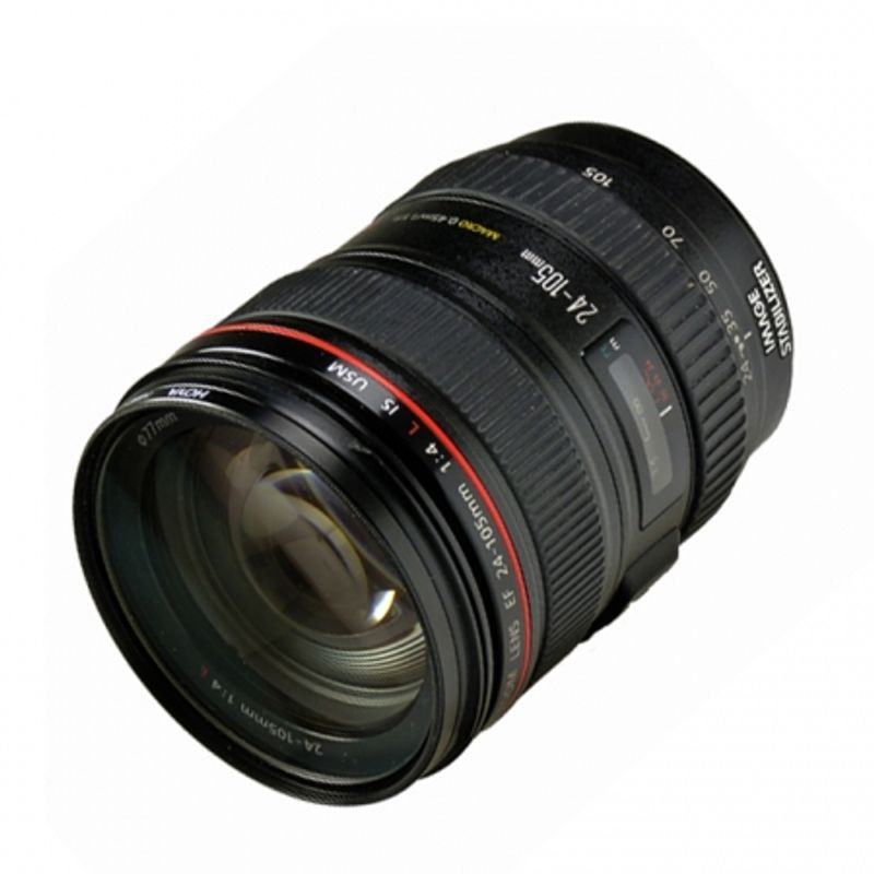 canon-ef-24-105-is-usm-f-4-0-sh3674-23636-1